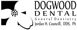 Dogwood Dental